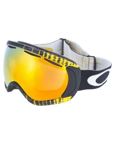 Oakley Torstein horgmo signature series canopy skidglasögon. Sportsolglasogon håller hög kvalitet.