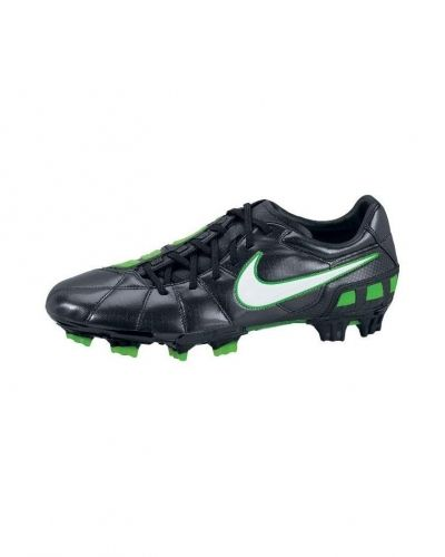 Total 90 strike iii fg fotbollsskor fasta dobbar - Nike Performance - Konstgrässkor