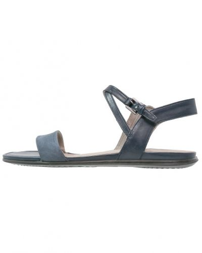 Touch sandaler & sandaletter marin ECCO remsandalett till dam.