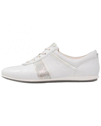 Sneakers från ECCO till dam.