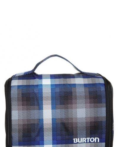 Burton Burton TOUR KIT Sminkväska Blått. Väskorna håller hög kvalitet.