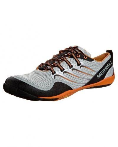 Merrell Merrell TRAIL GLOVE Löparskor terräng Orange. Traning-ovrigt håller hög kvalitet.