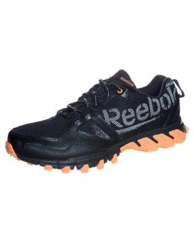 Trailgrip rs lthr 2.0 promenadskor från Reebok, Promenadskor