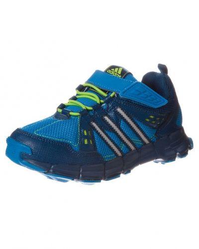 adidas Performance Trailkid löparskor. Traningsskor håller hög kvalitet.