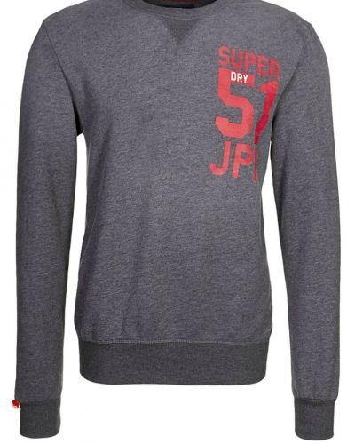 Sweatshirts från Superdry till killar.