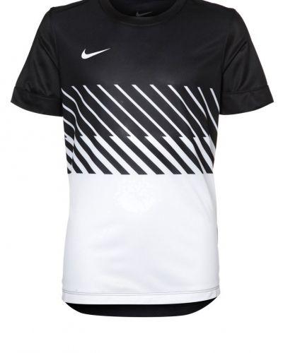 Training top 2 träningstopp från Nike Performance, Träningströjor