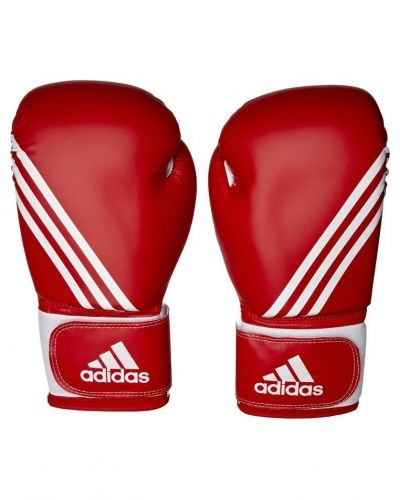 Training - adidas Performance - Boxningshandskar