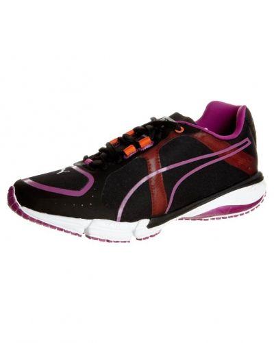 Puma Trainlite xt max löparskor. Traningsskor håller hög kvalitet.