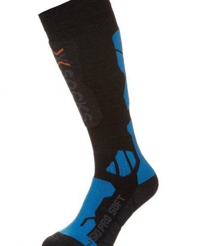 Tränings - X-Socks - Träningsstrumpor