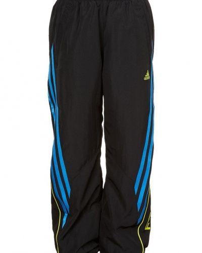 Träningsbyxor från adidas Performance, Träningsbyxor med långa ben