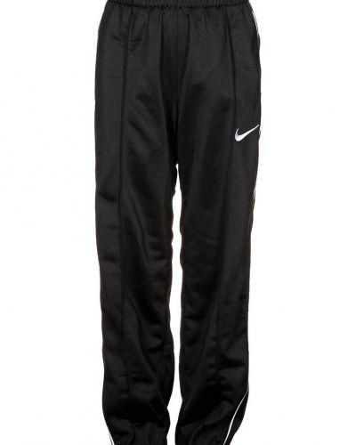 Nike Performance Träningsbyxor Svart från Nike Performance, Träningsbyxor med långa ben