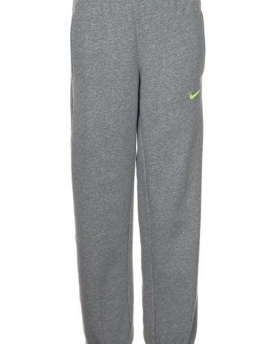 Träningsbyxor från Nike Performance, Träningsbyxor med långa ben