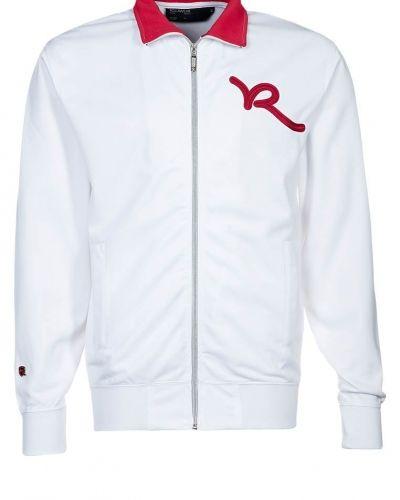 Rocawear Träningsjacka Vitt - Rocawear - Träningsjackor