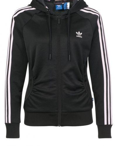Träningsjacka från Adidas Originals, Träningsjackor