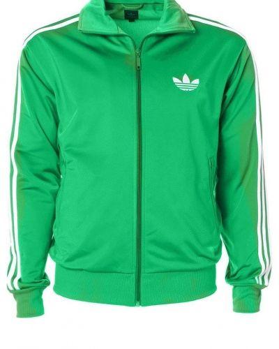 Träningsjacka - Adidas Originals - Träningsjackor