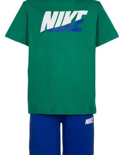 Träningsset - Nike Performance - Träningsset