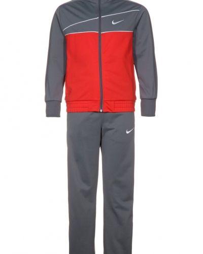 Träningsset från Nike Performance, Träningsset