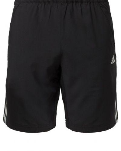 Träningsshorts - adidas Performance - Träningsshorts