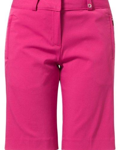 Calvin Klein Golf Träningsshorts Ljusrosa - Calvin Klein Golf - Träningsshorts