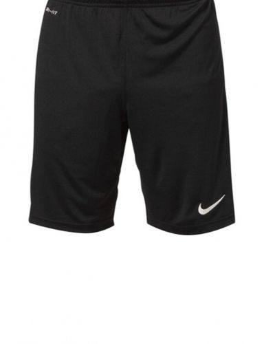 Träningsshorts från Nike Performance, Träningsshorts