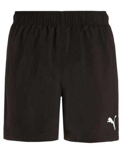 Shorts från Puma till dam.