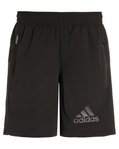 Shorts från adidas Performance till dam.