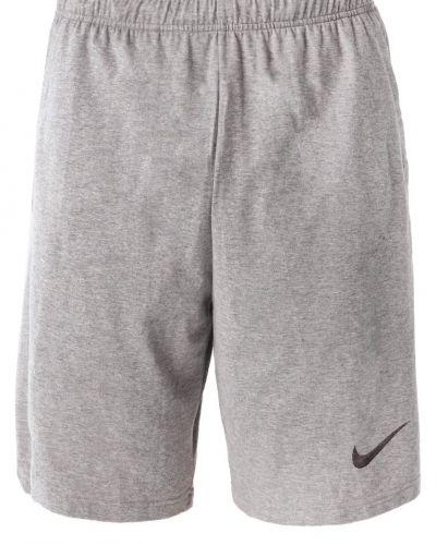 Träningsshorts från Nike Performance till dam.
