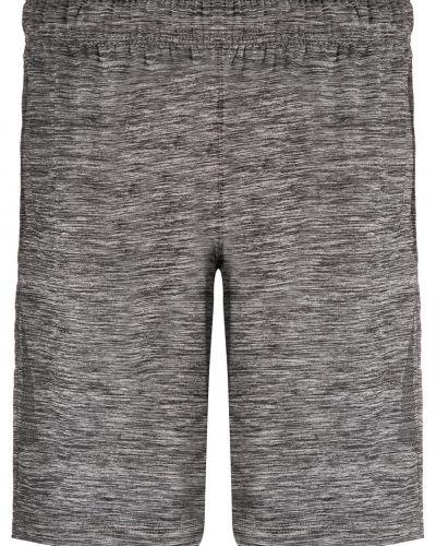 Shorts från GAP till dam.