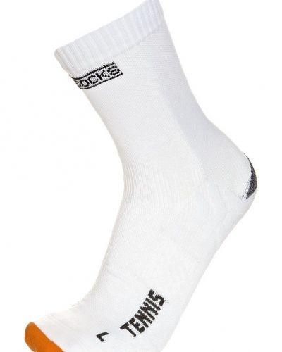 X Socks Träningssockor Vitt från X-Socks, Träningsstrumpor