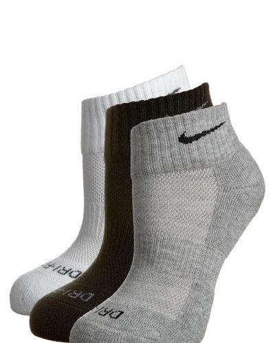Träningssockor från Nike Performance, Träningsstrumpor