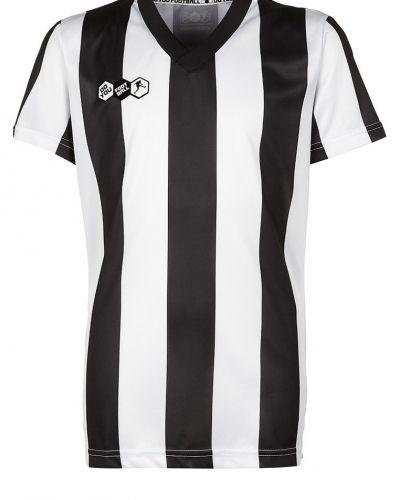 Do you football Träningstopp Svart - Do you football - Kortärmade träningströjor