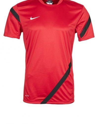 Nike Performance Träningstopp. Traning håller hög kvalitet.