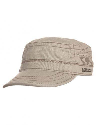 Schöffel Travel cap mössor, hattar &. Huvudbonader håller hög kvalitet.