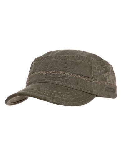Travel cap mössor, hattar & från Schöffel, Mössor