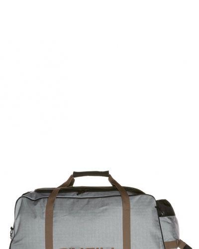 O'neill O'Neill TRAVEL EASY WHEELY 85L Sportväska Grått. Väskorna håller hög kvalitet.