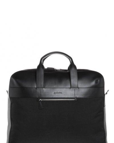 Travelite klädförvaring - Bill Amberg - Resväskor