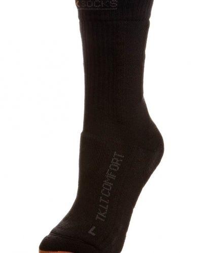 X Socks TREKKING LIGHT COMFORT Träningssockor Svart från X-Socks, Träningsstrumpor