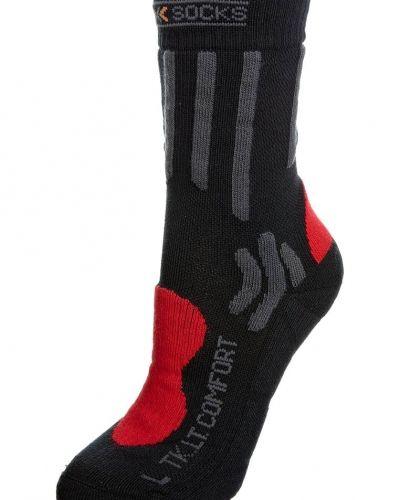 Trekking light & comfort - X-Socks - Träningsstrumpor