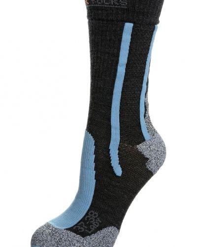 Trekking silver tränings - X-Socks - Träningsstrumpor