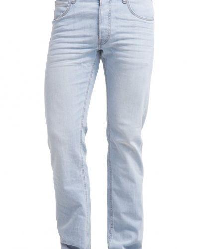 Lee Lee TRENTON Jeans bootcut summer wind