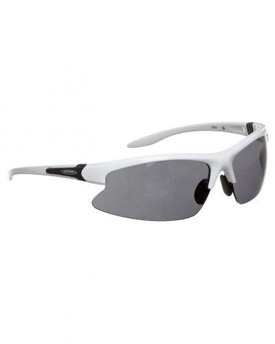 Alpina TRIDRIBS Sportglasögon Vitt - Alpina - Sportsolglasögon