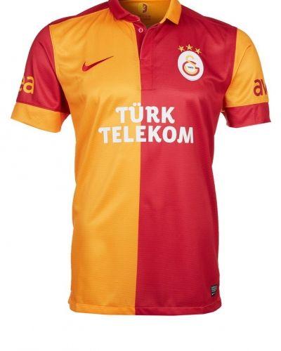 Nike Performance Trikot galatasaray istanbul klubbkläder. Traning-ovrigt håller hög kvalitet.