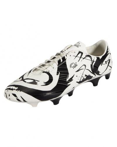 Pelé Sports Trinity 3e fg sheone fotbolsskor. Fotbollsskorna håller hög kvalitet.