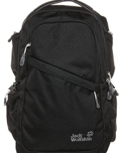 Trooper ryggsäck från Jack Wolfskin, Ryggsäckar