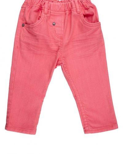 Straight Leg Jeans till Barn