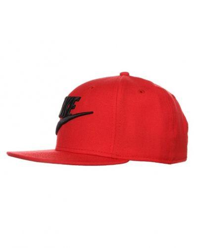 Keps Nike Sportswear FUTURA Keps red/black/white från Nike Sportswear