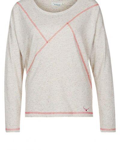 TWINTIP Tshirt. Traningstrojor håller hög kvalitet.
