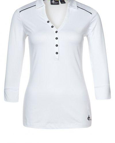 Tshirt - Cross - Långärmade Träningströjor