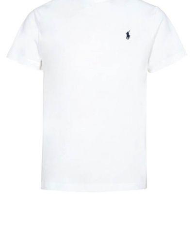 T-shirts från Ralph Lauren Childrenswear till kille.