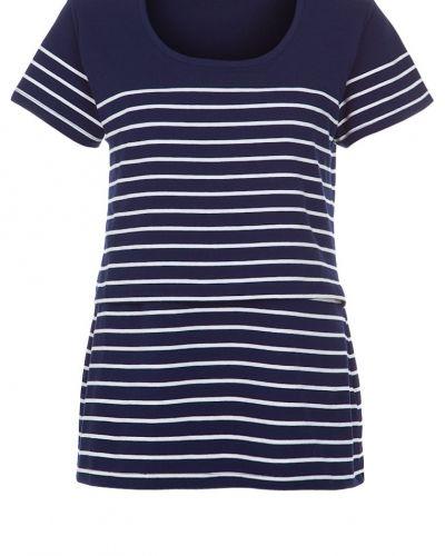 JoJo Maman Bébé t-shirts till dam.